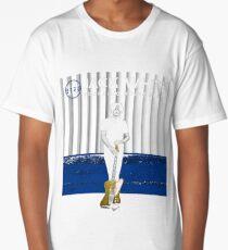 TOUR 2018 JACK WHITE BOARDING HOUSE REACH Long T-Shirt