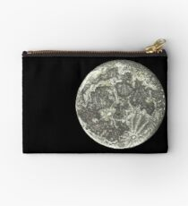 The Moon Studio Pouch