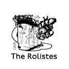 The Rolistes Podcast - Friend Computer (Mono) by Rpga-network
