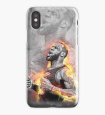 Unique Lebron James Phone Case/Cover. iPhone Case