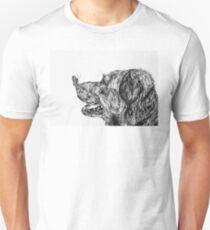 Milo Open The Door To Your Heart Unisex T-Shirt