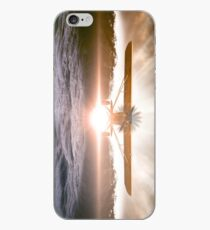 Aircraft iPhone Case