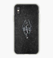 iphone 8 case skyrim