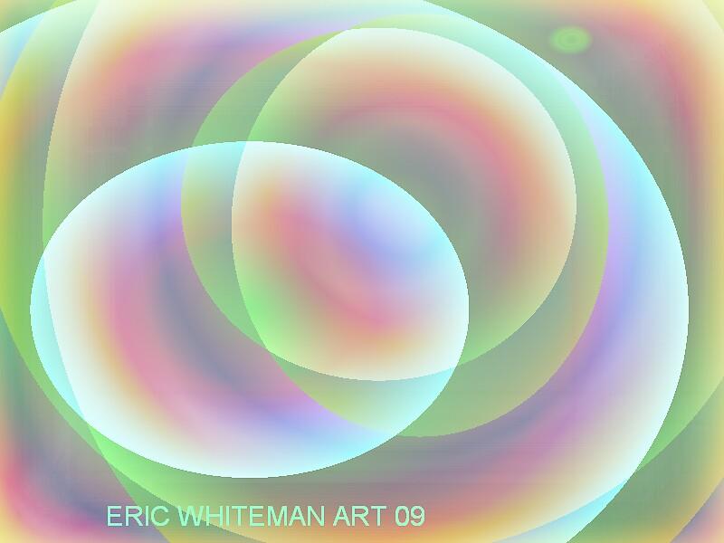 ( SUAVE ) ERIC WHITEMAN by ericwhiteman