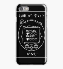 Tamagotchi iPhone Case/Skin