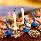 Happy Birthday! by Cvail73