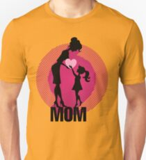 Mother's Day Special Edition Unisex T-Shirt