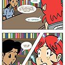 Hawk & Croc Generation 2 Page 08 by psychoandy