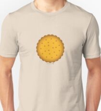Cookie. T-Shirt