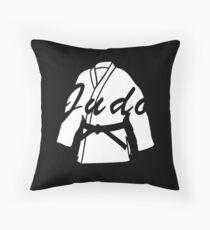 Judo Dekokissen