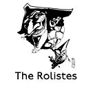 The Rolistes Podcast - Baron Munchausen (Mono) by Rpga-network