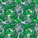Tropicalia by noeldelmar