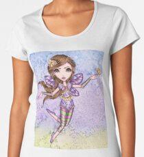Cadence Women's Premium T-Shirt