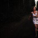Run by MommaKluyt