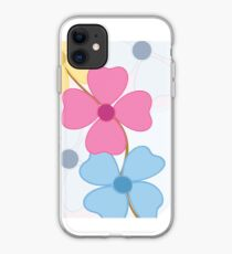 "Isn't Everyday ""Mother's Day""? iPhone Case"