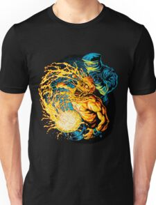 ACID DUNK T-Shirt