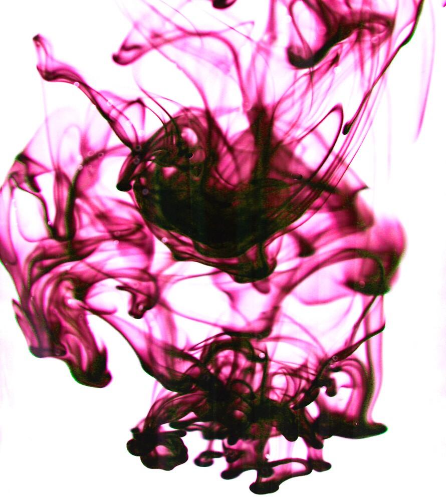 INK by Anna Leworthy