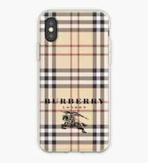 Best Pattern  iPhone Case