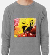 Deb and Bill Lightweight Sweatshirt