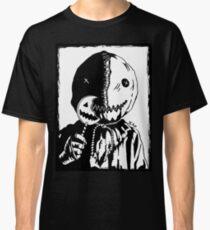 Sack Boy Classic T-Shirt