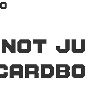 New Nintendo Labo by samuelobrown