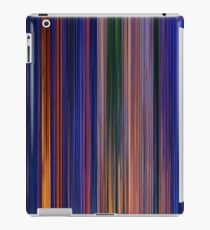 Aladdin iPad Case/Skin