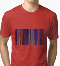 Aladdin Tri-blend T-Shirt