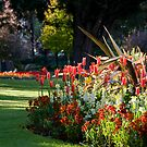 Lower Gardens, Bournemouth 1 by bubblebat
