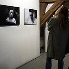 Exhibit by Farfarm