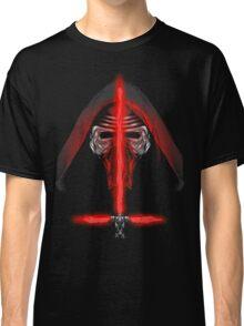 New threat Classic T-Shirt