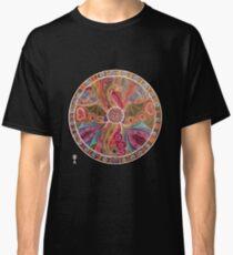 #1 Classic T-Shirt