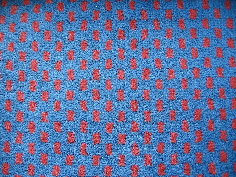 Magic Carpet by fatvirgin