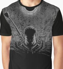 Berserk Graphic T-Shirt