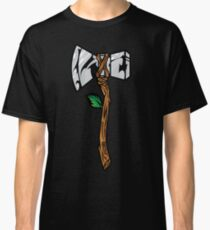 Sturmbrecheraxt Classic T-Shirt