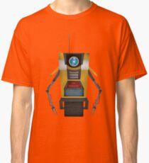 CL4P-TP Classic T-Shirt