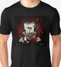 Meteor Apes T-Shirt