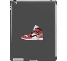 f2110377c50ce2 Off-White Jordan 1 Red