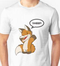 !Sheef! T-Shirt
