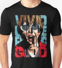 Hey Yeah Unisex T-Shirt