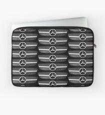 Mercedes BENZ Laptop Sleeve