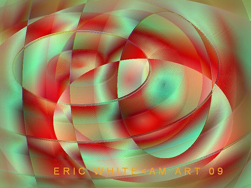 ( FLOUT ) ERIC WHITEMAN  by ericwhiteman