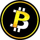 bitcoin prime by PineLemon