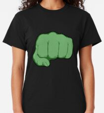 Smash Classic T-Shirt