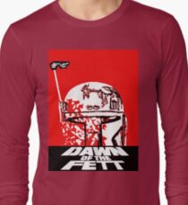 DAWN OF THE FETT T-Shirt