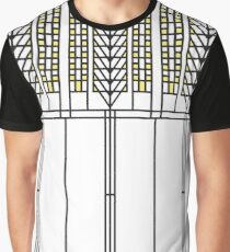 Abstract#23 Graphic T-Shirt