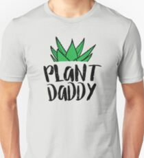 c2b25bea Plant Daddy Gifts & Merchandise | Redbubble