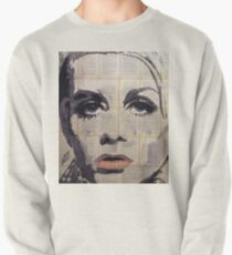 Immortal beauties Pullover