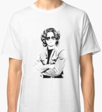 Jack White III. (3) Classic T-Shirt