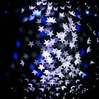 stars by Perggals© - Stacey Turner