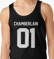 Emma Chamberlain Tank Top